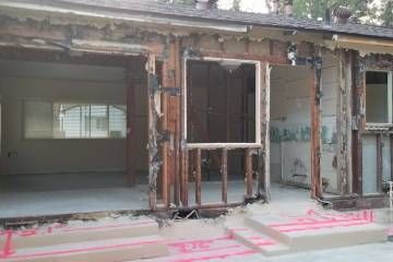 Demolition Process - 6