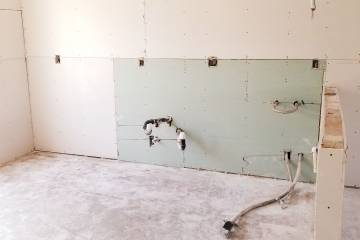 Drywall Hanging - 6