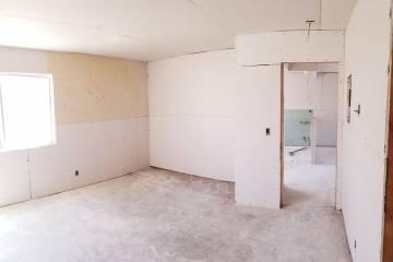 Drywall Hanging - 4