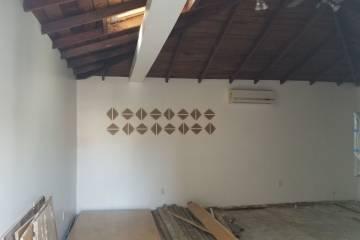 Garage Conversion Los Angeles - 2