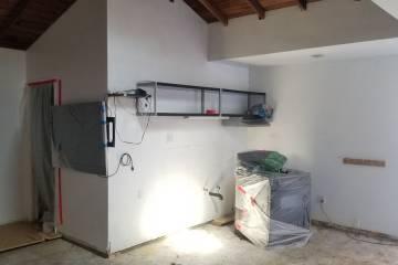 Garage Conversion Los Angeles - 4
