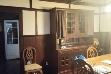 Dinning Room Area - 2