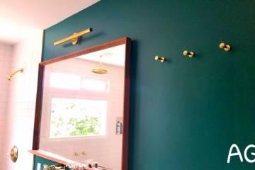 Bathroom Renovation - 44