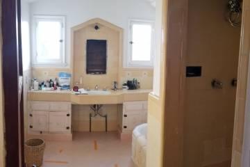 Bathroom Renovation - 3