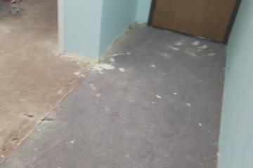 Hallway Area - 13